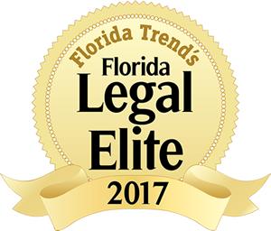 fl-legal-elite2017