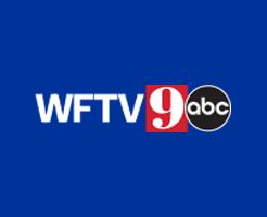 wftv-logo-blue |