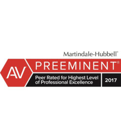 mh-av-peer-rating-tall-2017