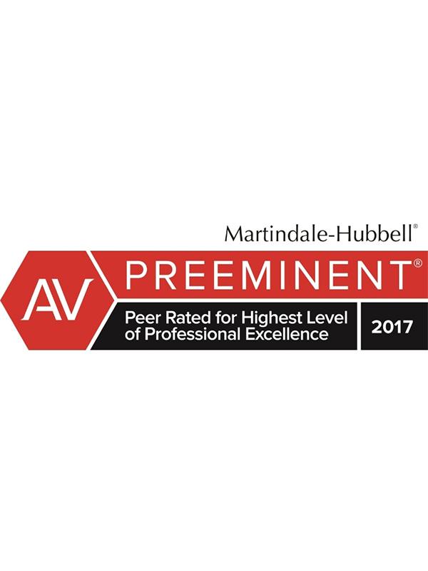 mh-av-peer-rating-tall-2017